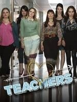 Teachers (2016)- Seriesaddict